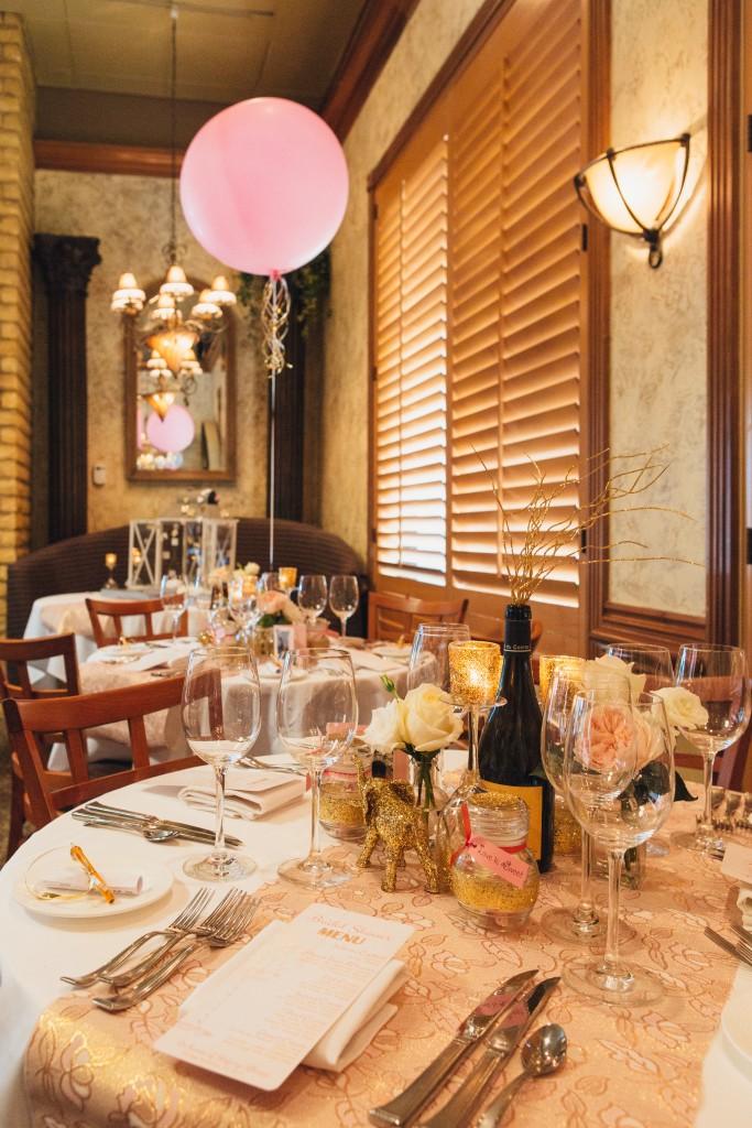 Caf Chardonnay Palm Beach Gardens Florida Restaurant